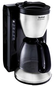 Tefal CM3908 Koffiezetapparaat