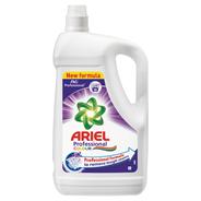 Ariel Professional Colour Vloeibaar Wasmiddel 4,55 liter 70 wasbeurten