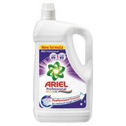 Ariel Professional Colour Vloeibaar Wasmiddel 5 liter 78 wasbeurten