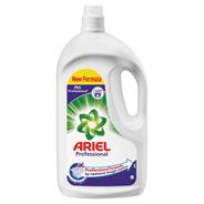 Ariel Professional Regular Vloeibaar Wasmiddel 3,64 liter 56 wasbeurten