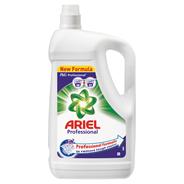Ariel Professional Regular Vloeibaar Wasmiddel 5 liter 78 wasbeurten