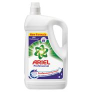 Ariel Professional Regular Vloeibaar Wasmiddel 4,55 liter 70 wasbeurten