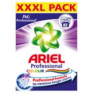 Ariel Professional Colour Waspoeder 5,33 kg 82 wasbeurten