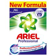 Ariel Professional Regular Waspoeder 5,33 kg 82 wasbeurten