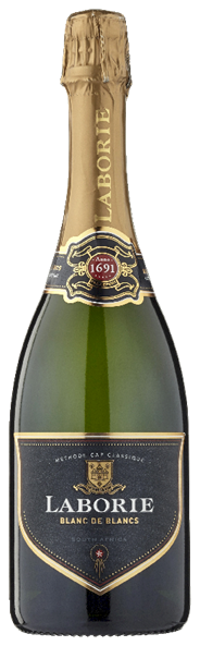 Laborie Blanc de Blancs 750 ml