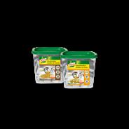 Knorr Kippenbouillon tabletten 66 stuks