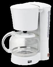Fairline CM2209N Koffiezetapparaat