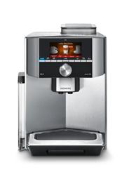 Siemens TI905201RW EQ.9 s500 Volautomatisch espressomachine