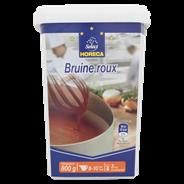 Horeca Select Bruine roux 890 gram