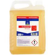 Horeca Select Vloerzeep 5 liter