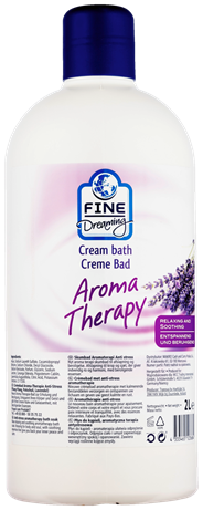 Fine Dreaming Aroma Therapy relax 2 liter
