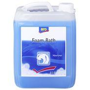 Aro Badschuim Sea Fresh 5 liter