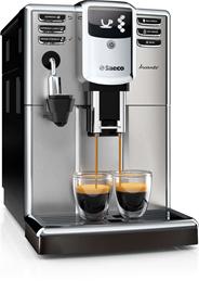 Saeco GranBaristo Avanti HD8924/01 Espressomachine