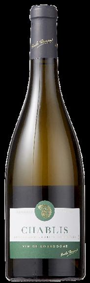 Emile Durand Chablis 750 ml