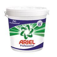 Ariel Professional Waspoeder Regular 9,23KG 142Wasbeurten