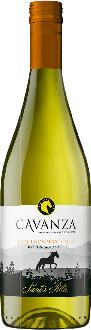 Santa Rita Cavanza Chardonnay - Wijn van het Jaar 2016 750 ml
