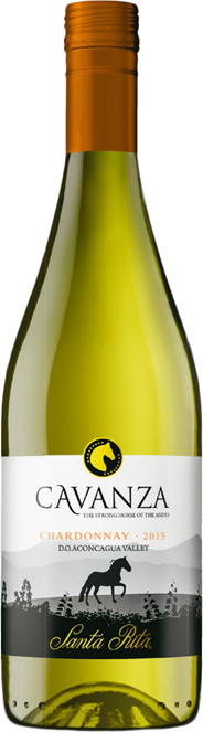 Cava Chardonnay 750 ml