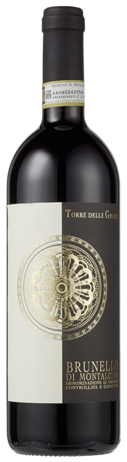Torres Brunello di Mont 750 ml