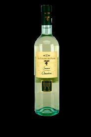 Le Colline Soave Classico 750 ml