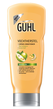 Guhl Conditioner Vochtherstel 200 ml