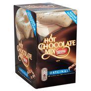 NESTLE Cacaopoeder 1 Kilogram Doos