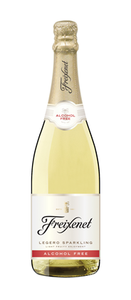 Freixenet Legero alcoholvrij 6 x 750 ml