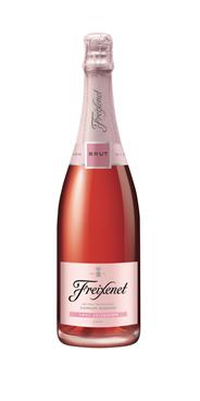 Freixenet Cordon rosado brut 6 x 750 ml