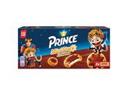 LU Prince Mini Stars melkchocolade 187 gram