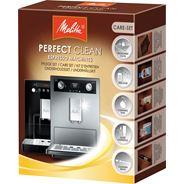 Melitta Onderhoudskit Espressomachines