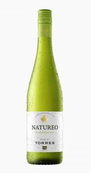 Torres Natureo Muscat (alcoholvrij) 6 x 750 ml