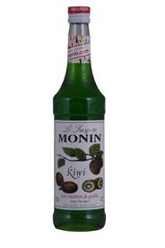 Monin Kiwi 6 x 700 ml