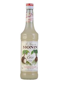 Monin Coconut 6 x 700 ml