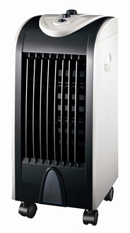 Albe KYT-12YS-25 Air Cooler