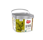 Fano Pastasalade Kip pesto 2 kg
