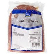 Horeca Select Runderrookvlees ca. 1 kg