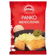 Saitaku Panko breadcrumbs 1 kg