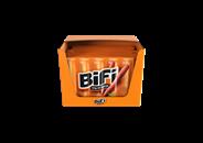 Bifi Original 20 x 5 x 25 gram
