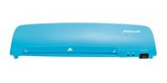 Rexel Joy Lamineermachine blauw