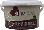BioToday Kokosolie geurloos 2,25 kg
