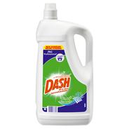 Dash Vloeibaar Wit & kleur 5,25 liter 85 wasbeurten