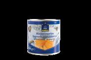 Horeca Select Mandarijnenpartjes 2650 ml