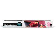 Bake&Deco Rolfondantwrap roze 430 gram