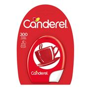 Canderel dispenser 25,5gr