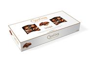 Guylian Chocolade Zeevruchten 1 kilo