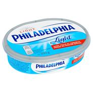 Philadelphia Light 200 gram