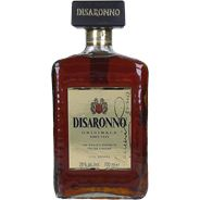 Disaronno 6 x 700 ml