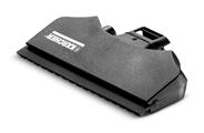 Kärcher 2.633-112.0 stofzuiger accessoire