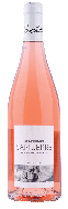 Michel Laurent Sancerre Rosé 75 cl