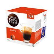Nescafé Dolce Gusto Lungo XL 30 capsules