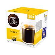 Nescafé Dolce Gusto Grande XL 30 capsules